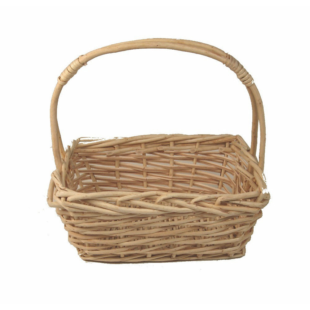 Wholesale Baskets Supplier For Wholesale Gift Baskets And