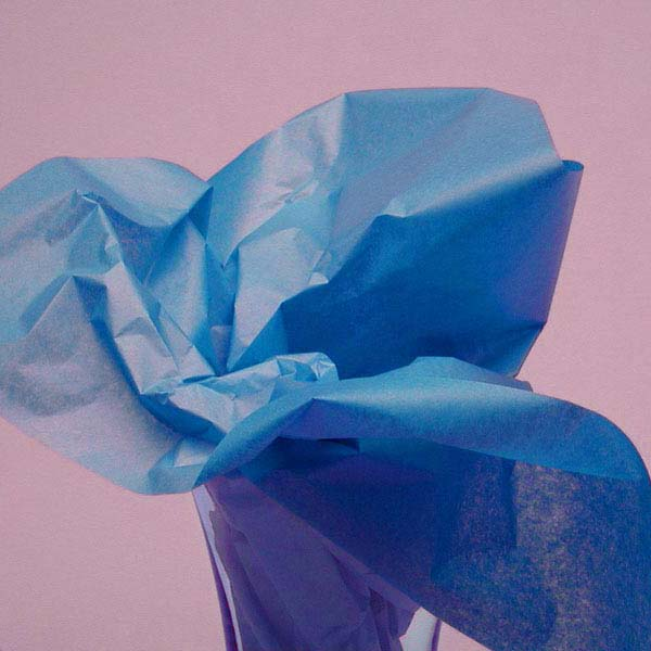 Tissue Paper For Gift Packing The Lucky Clover Trading Co
