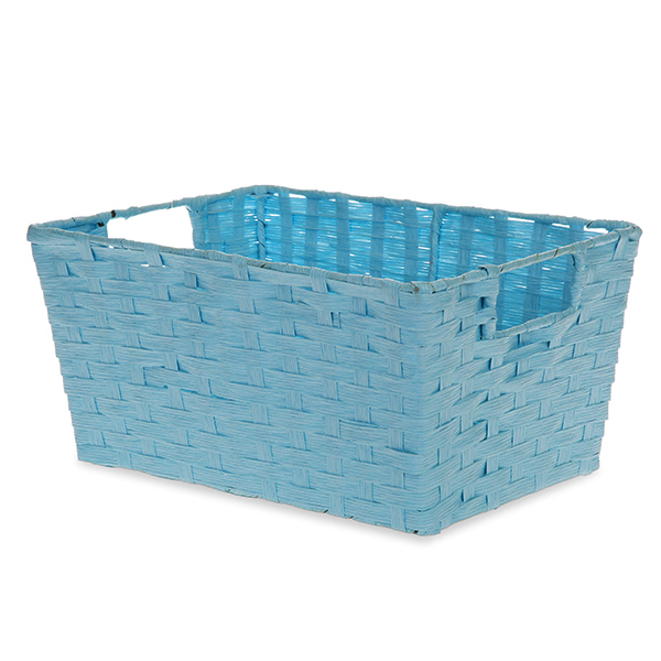Wholesale Baskets and Closeout Basket on Clearance - The Lucky ...