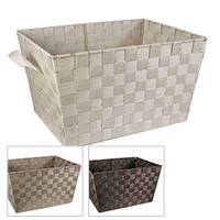 Sophia Simple Storage Basket