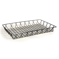Rectangular Wire Tray