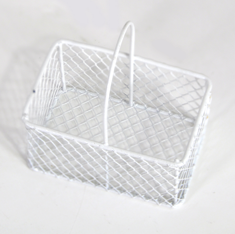 Wire basket white - funon.ml 88th St, North Bergen · Directions · ()