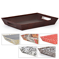 Gift Document Tray - Designer I