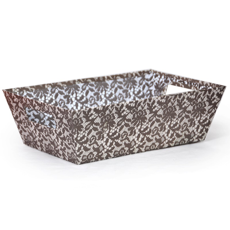 Gift Tray Large- Designer I 14in