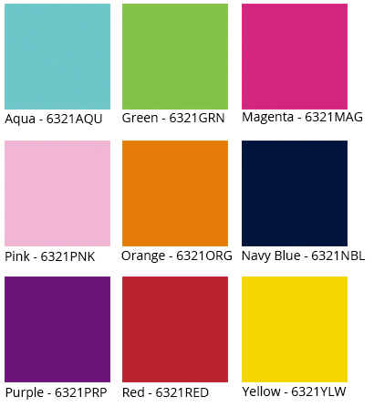 https://www.luckyclovertrading.com/images/6321_colors_swatch.jpg