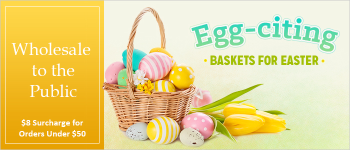 http://www.luckyclovertrading.com/images/Easter-Matrix-Banner-v1.4.jpg