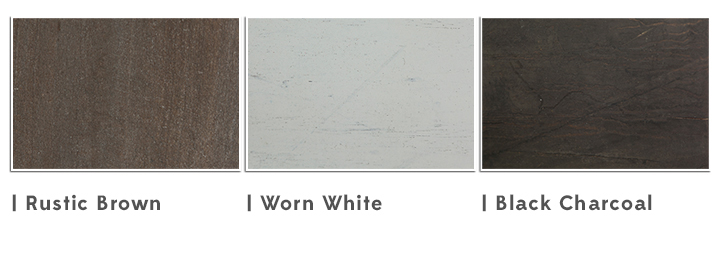 https://www.luckyclovertrading.com/images/RusticBrown_BR_WornWhite_W_BlackCharcoal_B_lc.jpg