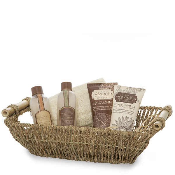 Wholesale Baskets for the Gift Baskets