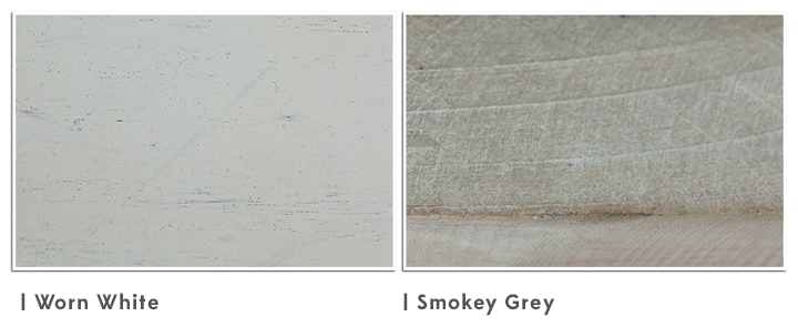 https://www.luckyclovertrading.com/images/WornWhite_W_Smokey%20Grey_S_Swatch.jpg