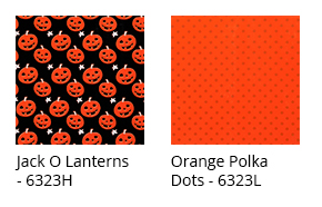 https://www.luckyclovertrading.com/images/gable_halloween_swatch_6323.jpg