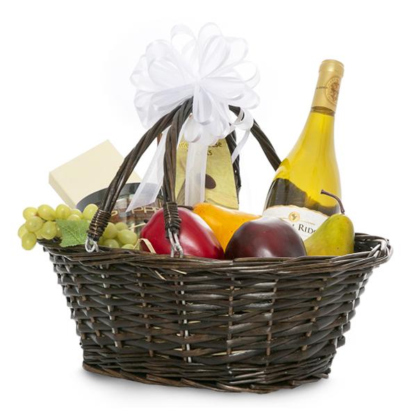 Wholesale Baskets Distributor Supplier