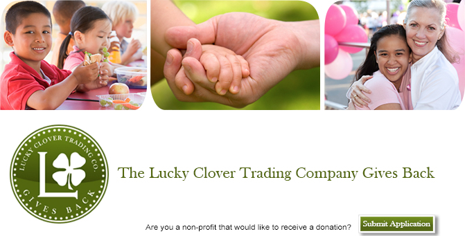 http://www.luckyclovertrading.com/images/giving_back_v1