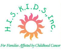 https://www.luckyclovertrading.com/images/hiskidsinc_logo.jpg