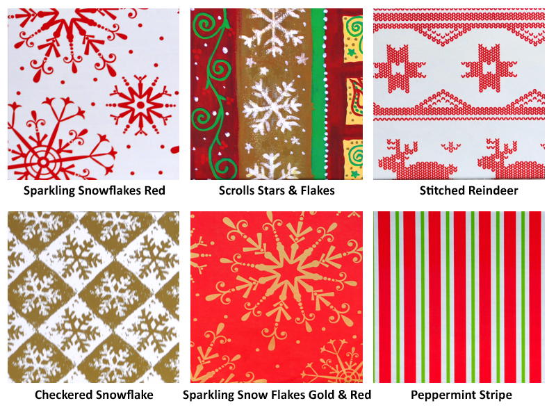 holiday_pattern2.jpg