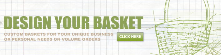 Home_custom_baskets