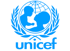 https://www.luckyclovertrading.com/images/unicef_2.png