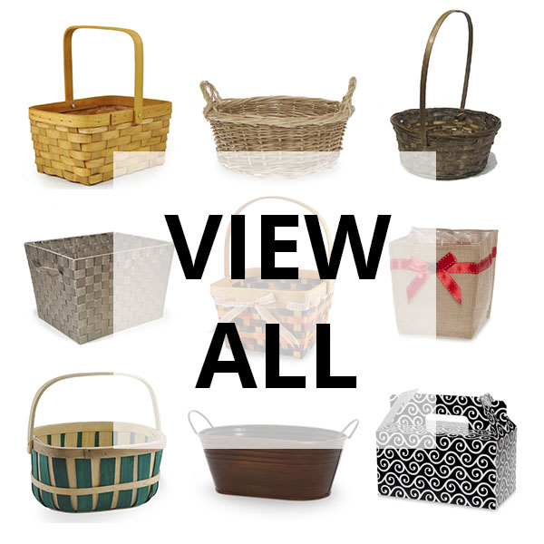 VIEW ALL BASKETS