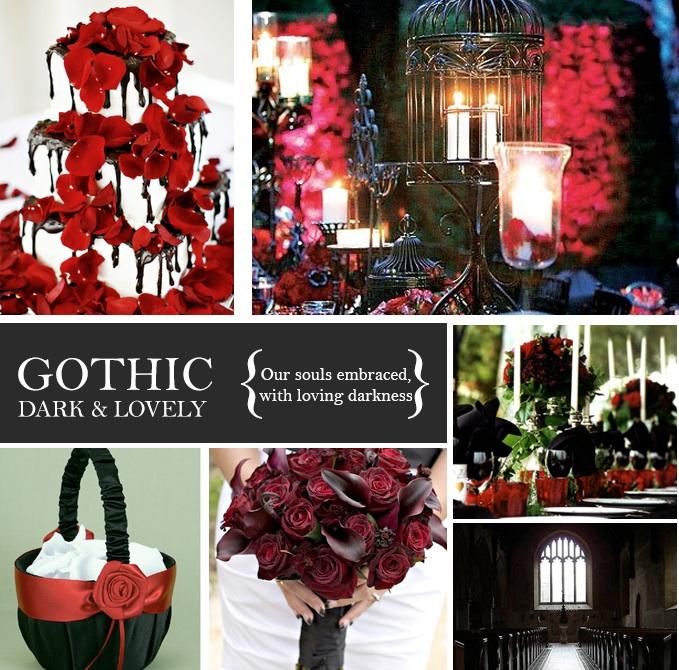 http://www.luckyclovertrading.com/images/wedding_gothcfnl_v3.jpg