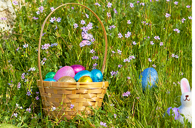 Wholesale baskets supplier for wholesale gift baskets and wicker easter baskets negle Image collections